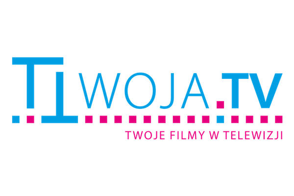 Twoja.tv HD