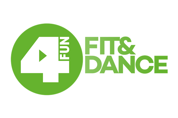 4fun Fit and Dance