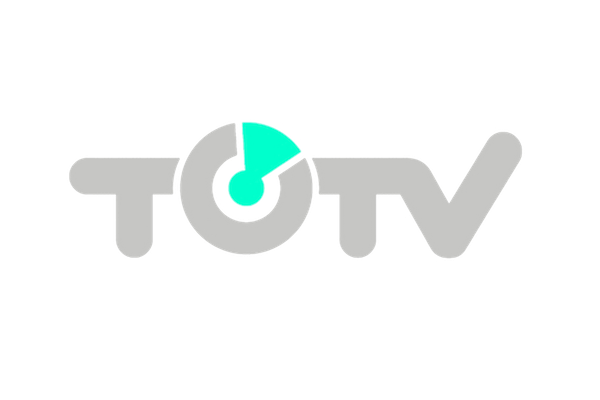 TO!TV (ITV)