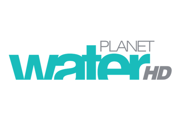 Water Planet HD