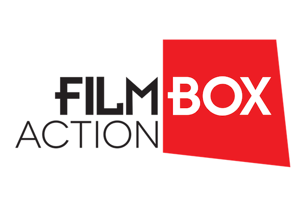 FilmBox Action Erox
